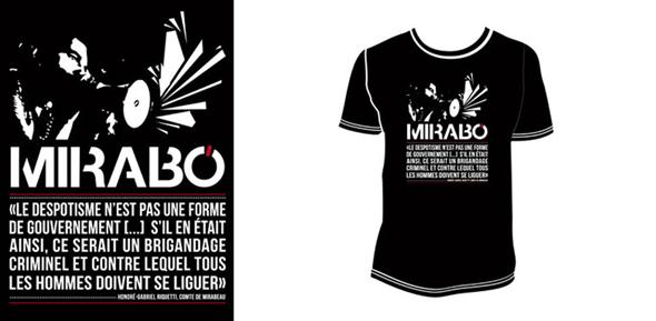 mirabo-3