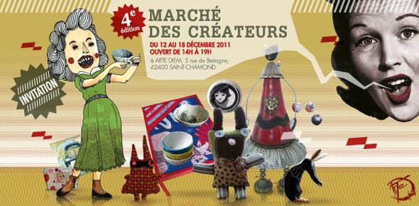 marchefonsala2011