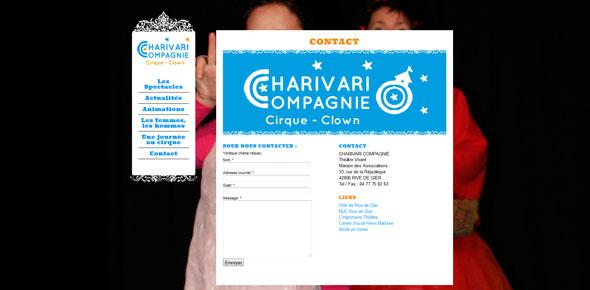 charivari-compagnie-site2