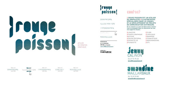 rougepoisson1