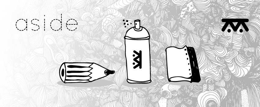 graphiste-freelance-design-graphique-niaksniaks