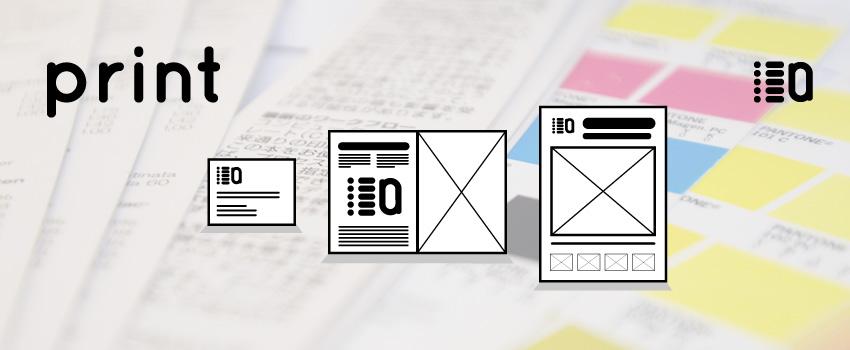 graphiste-freelance-mise-en-page-print-niaksniaks