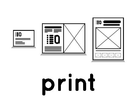 graphisme-print-niaksniaks