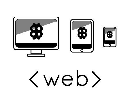 graphisme-web-niaksniaks.png