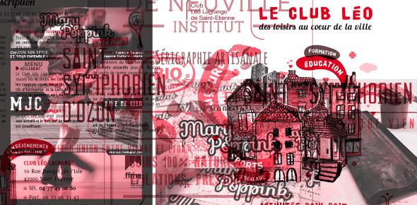 infographie-graphisme-niaksniaks-3-20104