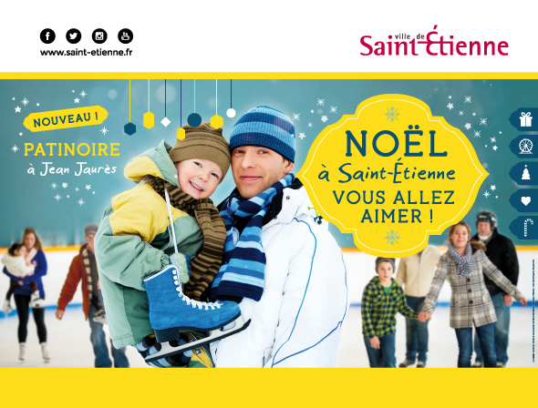 communication-noel-saint-etienne-2014-niaksniaks