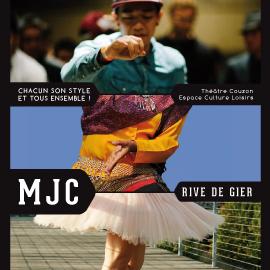 MJC-2014