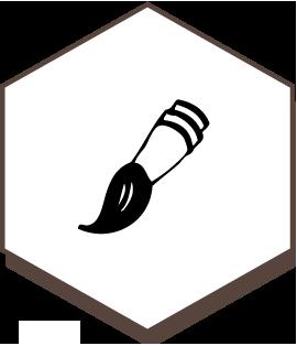 graphiste-créatif-dessin