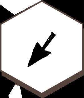 graphiste-créatif-web