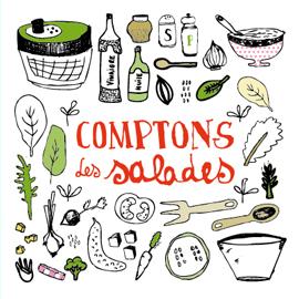 comptons-les-salades