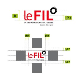 le-fil-charte-logo
