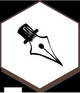 graphiste-créatif-logiciel-PAO