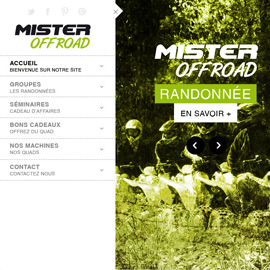 mister-offroad
