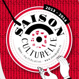 saison-RDG-2014