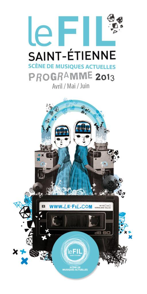 LEFIL_PROG-2013-1-niaksniaks
