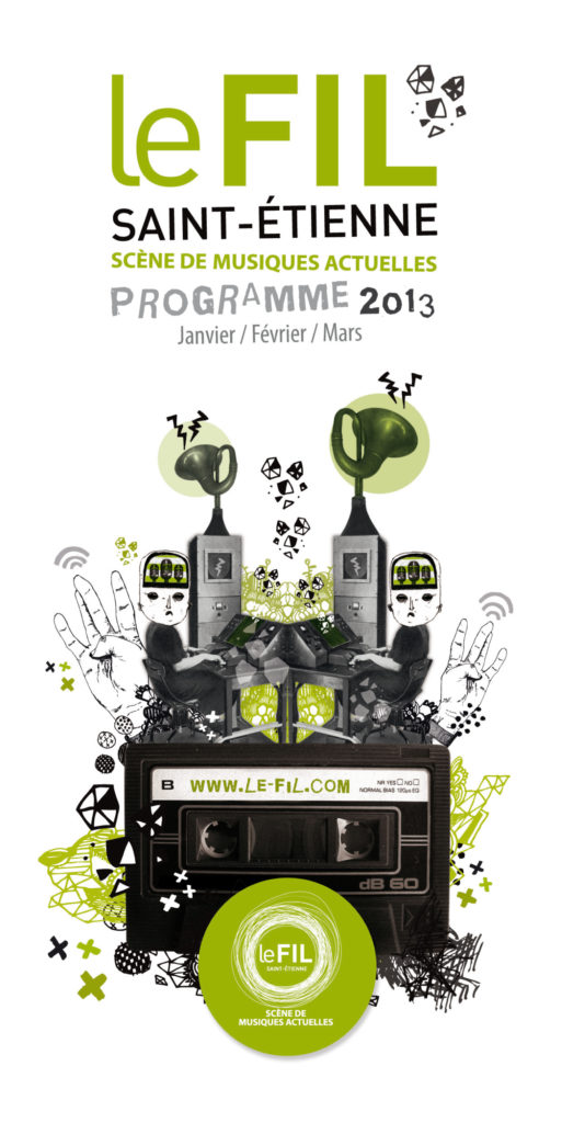 LEFIL_PROG-2013-2-niaksniaks
