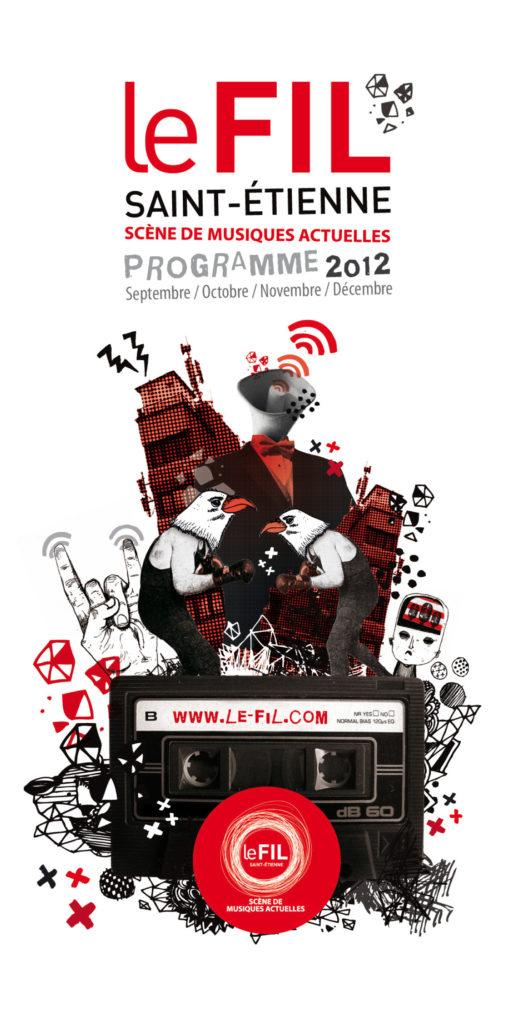 LEFIL_PROG-2013-3-niaksniaks