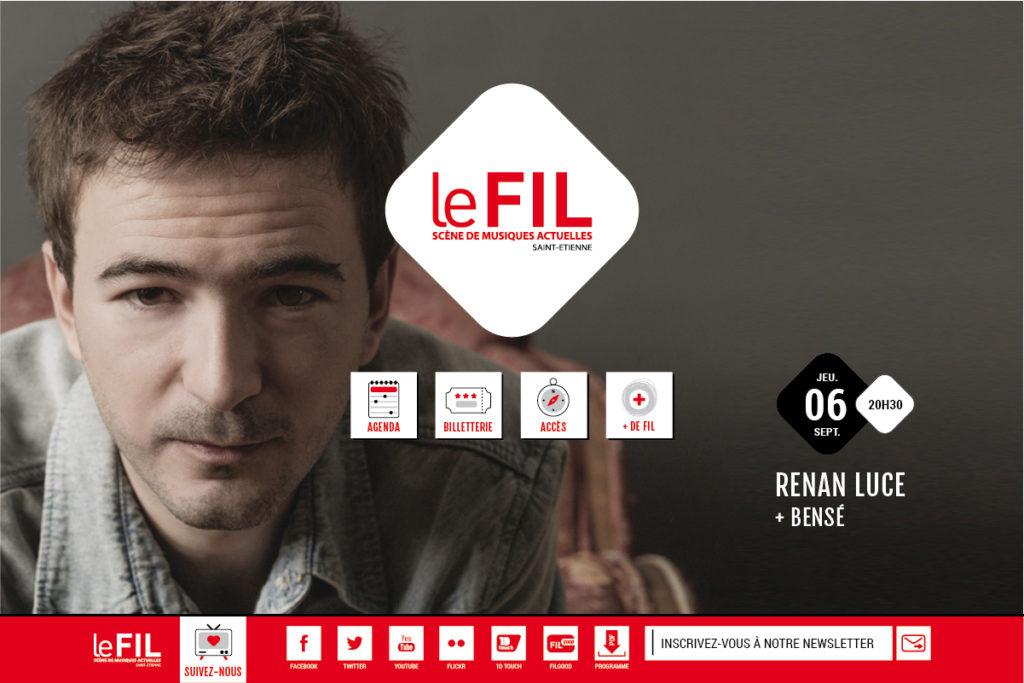 LEFIL_site3-niaksniaks
