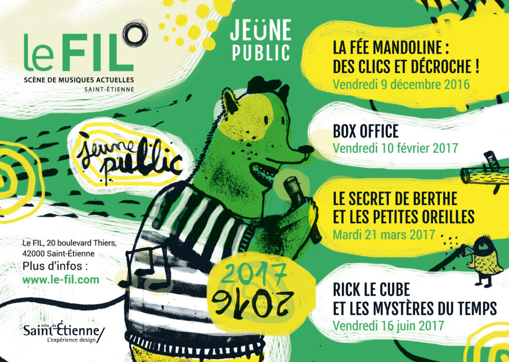 LE_FIL_JeunePublic_2016