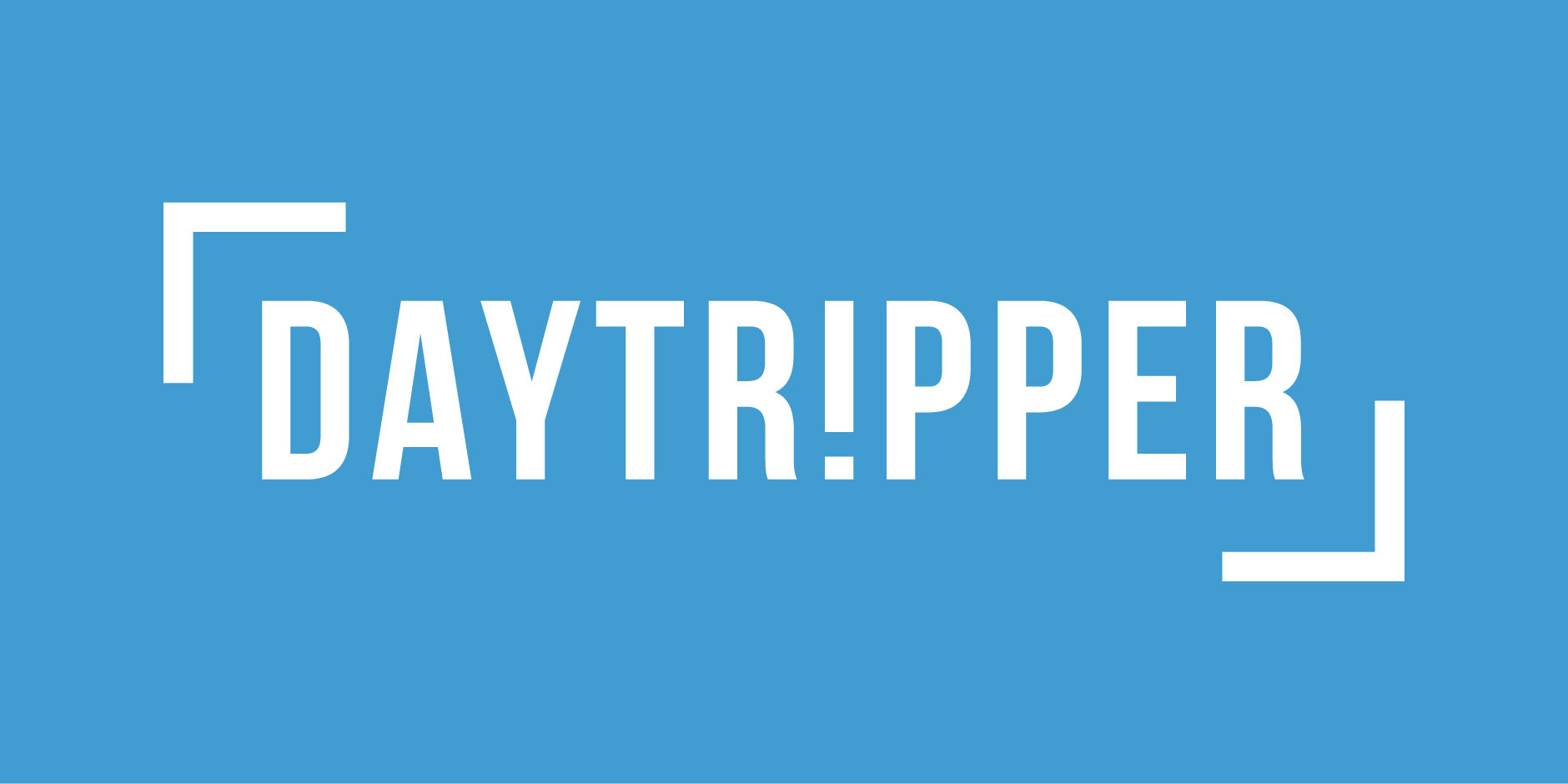logotype daytripper