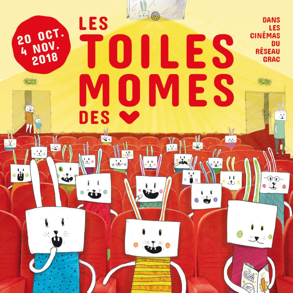 graphiste_niaks_toiles_des_momes