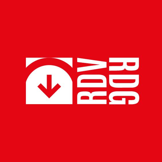 Logo des rendez-vous de rive de gier